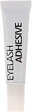 Parfüm, Parfüméria, kozmetikum Műszempilla ragasztó - Top Choice Natural Eyelash Glue