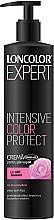 Parfüm, Parfüméria, kozmetikum Krém festett hajra - Loncolor Expert Intensive Color Protect