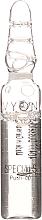 Parfüm, Parfüméria, kozmetikum Regeneráló ampulla arcra - Vyon Push-Up Ampoules