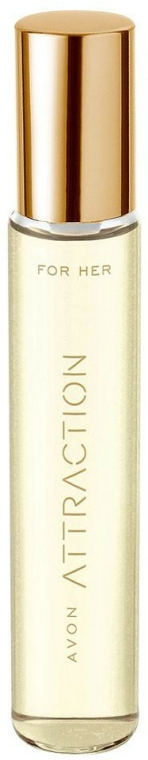 Avon Attraction for Her - Eau De Parfum (mini)