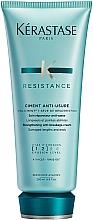 Parfüm, Parfüméria, kozmetikum Hajszerkezet erősítő kondicionáló - Kerastase Ciment Anti-Usure