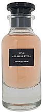 Parfüm, Parfüméria, kozmetikum Reyane Tradition Reve a la Belle Etoile - Eau De Parfum