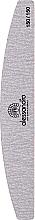 "Parfüm, Parfüméria, kozmetikum Körömreszelő ""Félhold"" 150/150, 45-205 - Alessandro International High Speed File Moon"