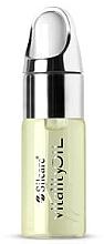 Parfüm, Parfüméria, kozmetikum Testvaj - Silcare Vitality Oil Avocado