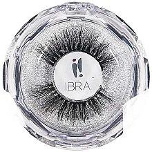 Parfüm, Parfüméria, kozmetikum Műszempillák - Ibra False Eyelashes Chic Chic 20