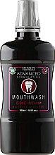 Parfüm, Parfüméria, kozmetikum Szájvíz - Beauty Formulas Active Oral Care Mouthwash Total Defence