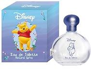 Admiranda Winnie The Pooh - Eau De Toilette — fotó N1