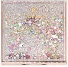 Parfüm, Parfüméria, kozmetikum Többfunkciós paletta ragyogó hatással - Dermacol Multi-Purpose Brightening Palette