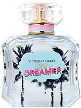 Parfüm, Parfüméria, kozmetikum Victoria's Secret Tease Dreamer - Eau De Parfum