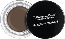 Parfüm, Parfüméria, kozmetikum Szemöldök pomádé - Pierre Rene Brow Pomade