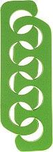 Parfüm, Parfüméria, kozmetikum Ujjelválasztó 7583, zöld - Top Choice