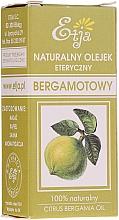 Parfüm, Parfüméria, kozmetikum Natúr bergamott illóolaj - Etja Natural Essential Oil