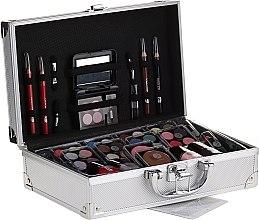 Parfüm, Parfüméria, kozmetikum Kozmetikai táska sminkkel - Makeup Trading Everybody?s Darling