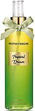 Parfüm, Parfüméria, kozmetikum Women'Secret Tropical Dream - Testmist