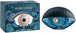 Parfüm, Parfüméria, kozmetikum Kenzo World Intense Fantasy Collection - Eau De Parfum