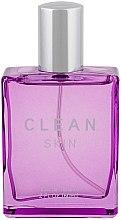 Parfüm, Parfüméria, kozmetikum Clean Skin Eau De Toilette - Eau De Toilette (teszter kupakkal)