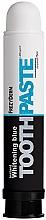 Parfüm, Parfüméria, kozmetikum Fogkrém - Frezyderm Instant Whitening Blue Toothpaste