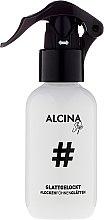 Parfüm, Parfüméria, kozmetikum Hajformázó spray - Alcina Style Glattgelockt