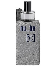 Parfüm, Parfüméria, kozmetikum Nu_Be Oxygen [8O] - Eau De Parfum