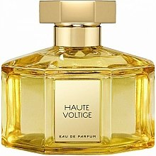 Parfüm, Parfüméria, kozmetikum L'Artisan Parfumeur Explosions d`Emotions Haute Voltige - Eau De Parfum