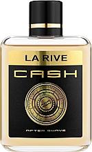 Parfüm, Parfüméria, kozmetikum La Rive Cash - Borotválkozás utáni arcvíz