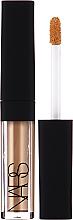 Parfüm, Parfüméria, kozmetikum Korrektor arcra - Nars Radiant Creamy Concealer Mini