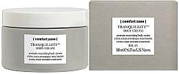 Parfüm, Parfüméria, kozmetikum Nyugtató testkrém - Comfort Zone Tranquillity Body Cream