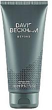 Parfüm, Parfüméria, kozmetikum David Beckham Beyond - Tusfürdő