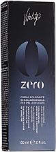 Parfüm, Parfüméria, kozmetikum Tartós ammóniamentes festék - Vitality's Zero