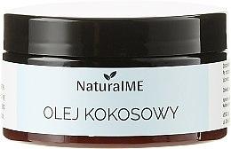 Parfüm, Parfüméria, kozmetikum Kókusz olaj - NaturalME