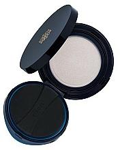Parfüm, Parfüméria, kozmetikum Krém cushion - Elroel Blanc Pact SPF50+PA+++