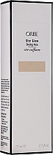 """Parfüm, Parfüméria, kozmetikum Modellező gél-viasz """"Star glow"""" - Oribe Star Glow Styling Wax"""