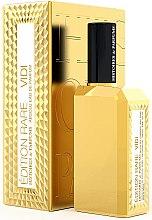 Parfüm, Parfüméria, kozmetikum Histoires de Parfums Editions Rare Vidi - Eau De Parfum
