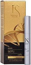 Parfüm, Parfüméria, kozmetikum Intenzív anti-age szérum - Fytofontana Stem Cells Botu Intense Anti-Aging Serum