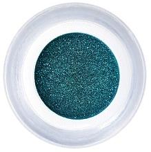 Parfüm, Parfüméria, kozmetikum Szemhéj pigment - Hean HD Loose Pigments