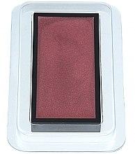 Parfüm, Parfüméria, kozmetikum Krémes pirosító - Vipera Cream Blush