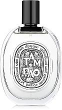 Parfüm, Parfüméria, kozmetikum Diptyque Tam Dao - Eau De Toilette