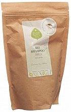 """Parfüm, Parfüméria, kozmetikum Bio sampon """"Amla"""" - Eliah Sahil Organic Shampoo (doy-pack)"""