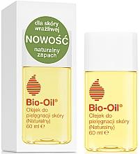 Parfüm, Parfüméria, kozmetikum Testápoló olaj - Bio-Oil Skin Care Oil