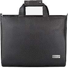 """Parfüm, Parfüméria, kozmetikum Kozmetikai táska """"Portable Luxury"""" - MakeUp"""
