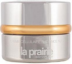Parfüm, Parfüméria, kozmetikum Éjszakai arckrém - La Prairie Radiance Cellular Night Cream