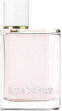 Parfüm, Parfüméria, kozmetikum Burberry Her Blossom - Eau De Toilette