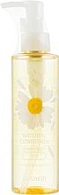 Parfüm, Parfüméria, kozmetikum Nyugtató hidrofil olaj - The Saem Natural Condition Cleansing Oil Mild
