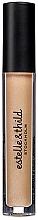 Parfüm, Parfüméria, kozmetikum Ajakfény - Estelle & Thild BioMineral Lip Gloss
