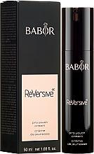 Parfüm, Parfüméria, kozmetikum Arckrém - Babor ReVersive Pro Youth Cream
