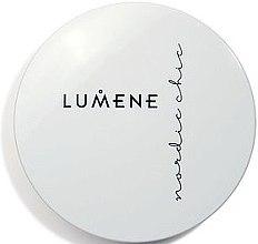 Parfüm, Parfüméria, kozmetikum Kompakt arcpúder - Lumene Nordic Soft-Matte Powder