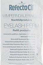 Parfüm, Parfüméria, kozmetikum Dauer göndörítő (L) - RefectoCil Eyelash Perm