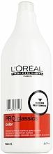 Parfüm, Parfüméria, kozmetikum Sampon festett hajra - L'oreal Professionnel Shampooing Pro Classics Cheveux Colores