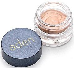 Parfüm, Parfüméria, kozmetikum Szemhéj primer - Aden Cosmetics Eye Primer