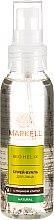 Parfüm, Parfüméria, kozmetikum Arcspray csiganyál kivonattal - Markell Cosmetics Bio Helix